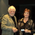 The Ingate Newsletter: February 2012